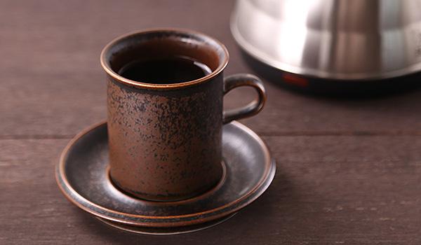 振袖にコーヒーをこぼしてしまった